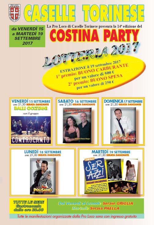 Locandina_CP_2017