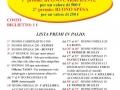 Lotteria_2017-e1505025301557