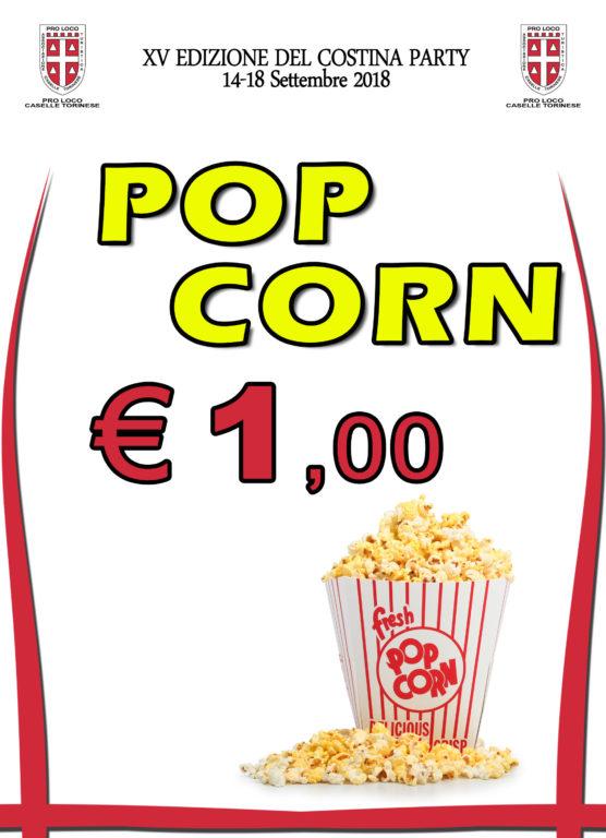 popo-corn